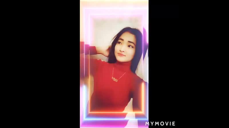 Video_2019_10_15_01_06_22.mp4