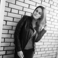 КристинаКанакова