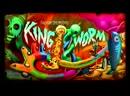 Adventure time   Время приключений   4 сезон 17 серия