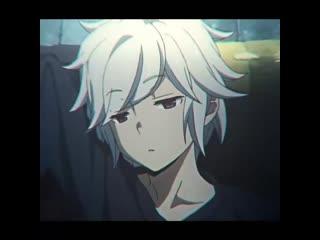 Dungeon ni deai wo motomeru no wa machigatteiru darou ka | anime vine