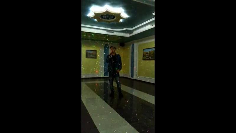 BR Hookah | Караоке | Нижний Новгород