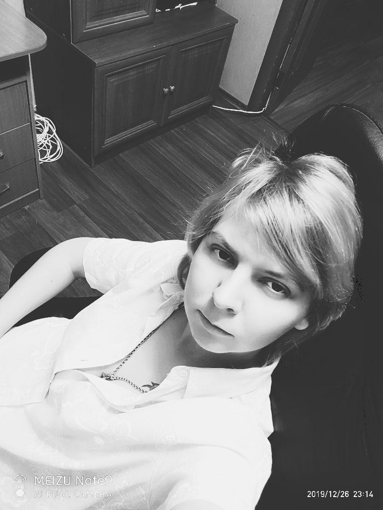 принципом действия евпатория фото марины васильевой пятак одна любимых