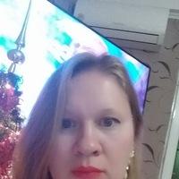 Виктория Горовенко