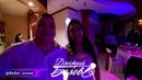 Видео отзыв Свадьба Евгения и Ксении 29.11.19 Ведущий Новосибирск Дмитрий Белов