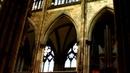 Auszug aus der Carmina Burana im Kölner Dom gespielt