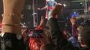 Queen Adam Lambert WATC AAMI park Melbourne1 2020