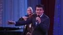 Яратам яратам поёт Идрис Газиев скрипка Марат Садриев