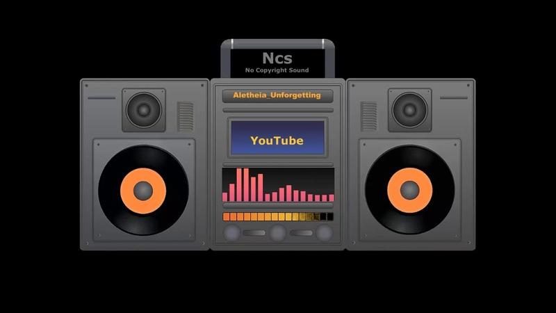 100 free Music for YouTube videos No Copyright sound Aletheia_Unforgetting