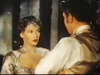 Slave Girl (1947)