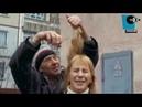 Александр Бессмертный — «Сумасшедшая помощь» глазами психолога (коротко о психиатрии для психологов)