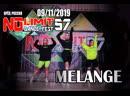 MELANGE NO LIMIT vol 8