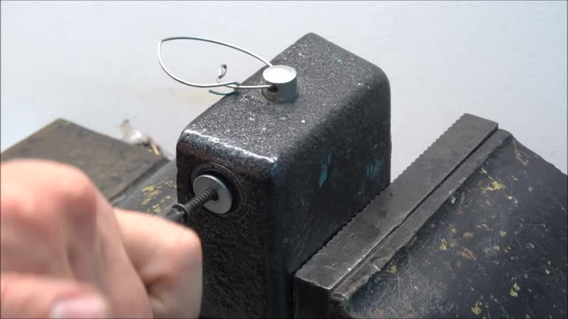 как взломать дверной замок свертыши отмычки декодеры продажа инструмента обучение открытию замков сайт medvejatnik k