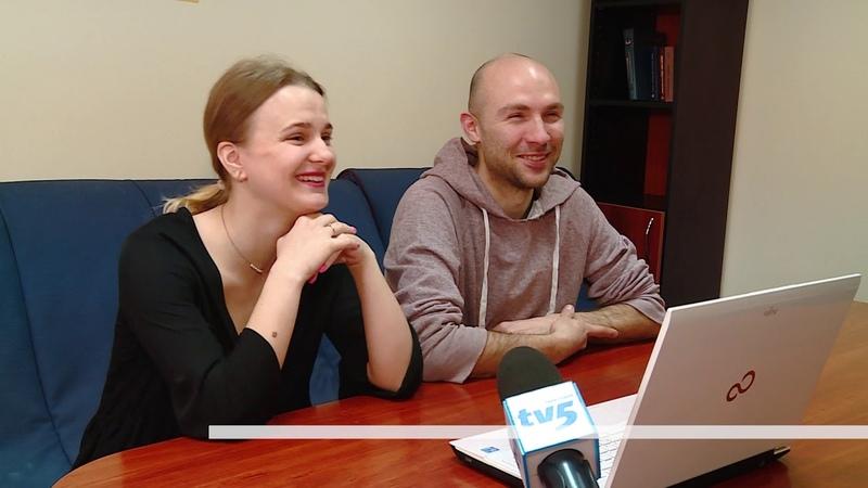 Запорізький волонтер влаштував онлайн концерт за участі відомих українських виконавців