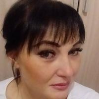 Юлия Смолякова