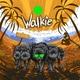 Walkie - Горе.html