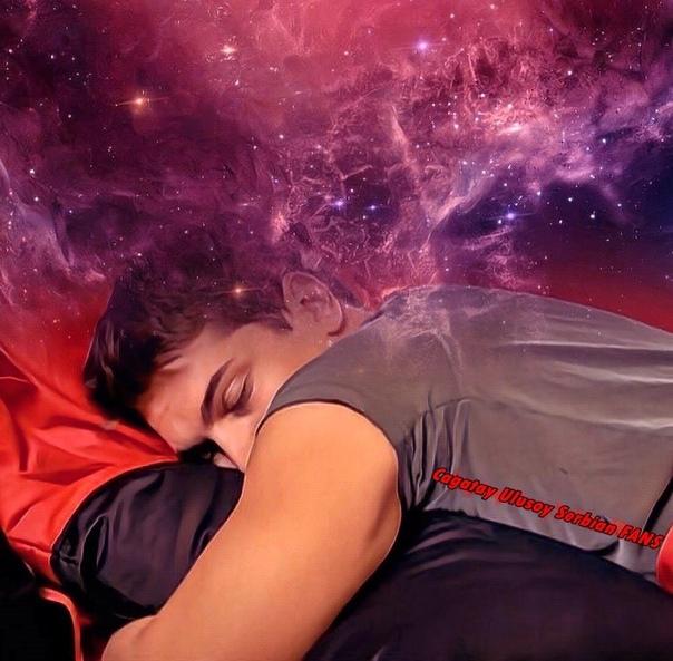 темы картинки сладких снов настюша толедо