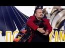 Лига Смеха Николь Кидман 6я игра 4 сезона ЛУЧШЕЕ НАЧАЛО ЗА ВСЕ СЕЗОНЫ ТОПОВЫЙ ШАНСОН