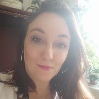Татьяна Захарова: Профориентация для детей