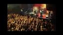 23- Horcas - Solucion suicida (La Maldicion Continua) DVD HD
