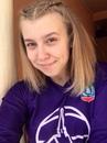 Настя Михайлова фотография #43