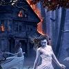 Кресли Коул «Бессмертные в ночи»