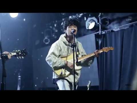 200621 밴디지 Bandage 퍽 bam 신현빈 focus