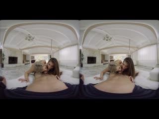 Jenna Jay, Zoey Monroe vr porn oculus rift pov virtual reality lesbian babe HD threesome fmf порно от первого лица жмж