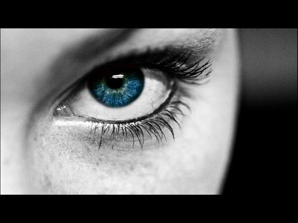 Madonna - Frozen (Boral Kibil Remix)