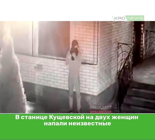 Проститутки станицы кущевской иркутск проститутки досуг