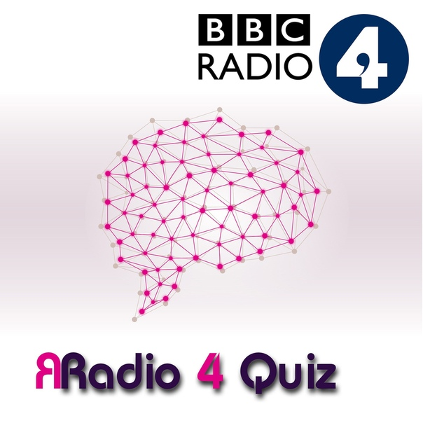 BBC RADIO 4: QUIZ