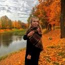Настя Михайлова фотография #29