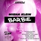 Misha Klein - Barbie