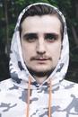 Фотоальбом человека Никиты Чижевского