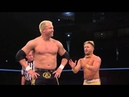 Xplosion Match Mr Anderson vs Rockstar Spud