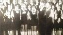 Олег Погудин с Детским хором Ленинградского ТВ и радио пу Ю СлавнитскогоАрхивная запись, Ленинград 360