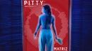 Pitty Submersa Áudio