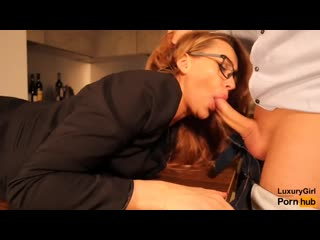 Kitty_girl__quot_Kristina_Sweet_quot__Sexy_Secretary_Fucked_On_The_Table._Blowjob_And_Sex_In_Stockings__Glasses.mkv