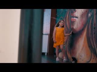 Meco | videomake. нарезка. apavllov. июнь. 2019.
