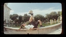 Niia - Pull Up ft. Anastasia Bagaglini Official Video