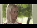 Русская новинка СИНХРОНИСТКИ 1 2 СЕРИЯ. Мелодрама 2017. Фильмы сериалы в хорошем качеств