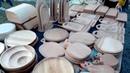 Wood products - Homemade, Woodworking, поделкииздерева, wood, резьбаподереву, woodcarving,