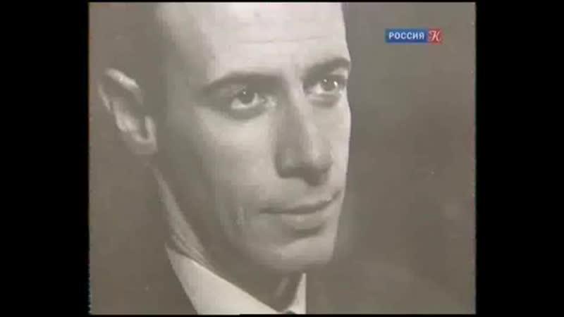Швамбранский адмирал Лев Кассиль
