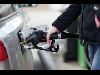 Розыгрыш 1000 литров бензина на АЗС Анита  3 этап