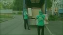 Перевозка мебели в Ижевске. Грузотакси и Грузчики. Переезд - Сервис18