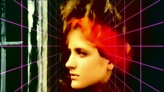 FANCY - IN SHOCK (POWER REMIX VERSION) VIDEO CLIP