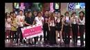 [Flowers] Miss A, U-KISS, Girl's Day, Secret, 09, EP04