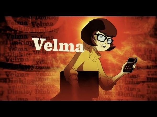 Velmas Ass 2