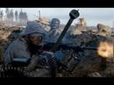 Зимняя война смотреть фильм в хорошем качестве