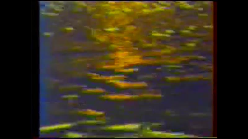 Ligitas Kernagis -Joninių naktis 1990m