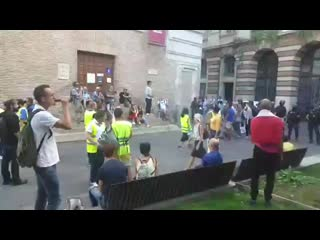Direct 07 09 19 toulouse on lâche rien.mp4